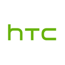 HTC Logo - mobex Shop Partner