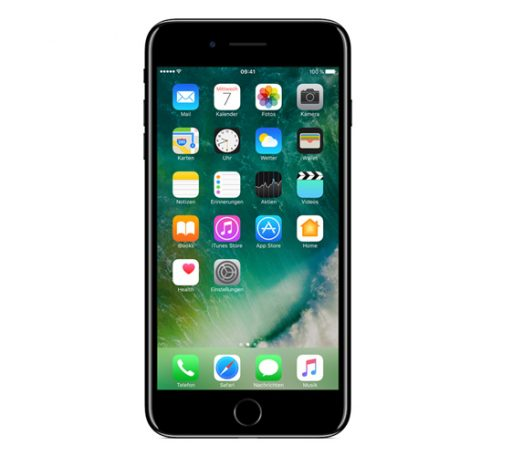 Apple iPhone 7 Plus Reparatur